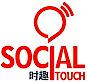 Social Touch's Company logo