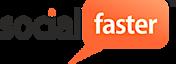 Socialfaster's Company logo