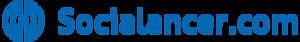 Socialancer's Company logo
