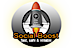 Websynchrony's Competitor - Socialboostme logo