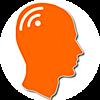 Socialbrands.today's Company logo