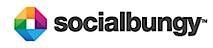 SocialBungy's Company logo