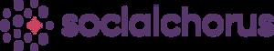 SocialChorus's Company logo