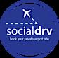 Socialdrv's Company logo