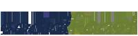 Socialfeast's Company logo
