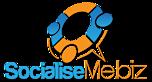 Socialiseme.biz's Company logo