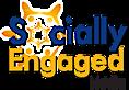 Sociallyengaged's Company logo