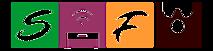 Socially Flipped Media's Company logo