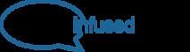 Sociallyinfused Media's Company logo