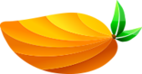 Socialmanga's Company logo