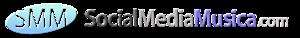 Socialmediamusica's Company logo