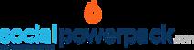 Postprimer's Company logo