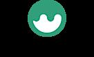 SocialSearch's Company logo