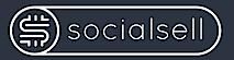 Socialsell's Company logo