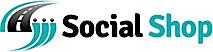 SocialShop's Company logo