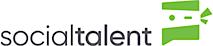 Socialtalent's Company logo
