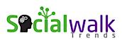 Socialwalk's Company logo
