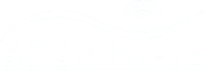Socialwave's Company logo
