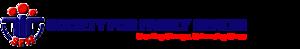 Society For Family Health, Nigeria's Company logo
