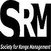 Rangemail's Company logo