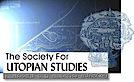 Society For Utopian Studies's Company logo