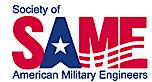 Society of American Military Engineers's Company logo