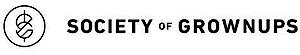 Society of Grownups's Company logo