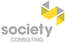 Society Consulting, LLC.'s Company logo