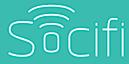 Socifi's Company logo