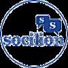 Socilion's Company logo