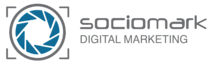 Sociomark's Company logo