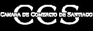 Socios Ccs's Company logo
