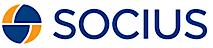Socius Insurance's Company logo