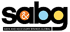 Sock And Accessory Brands Global's Company logo