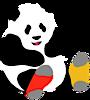 Sockpenguin's Company logo