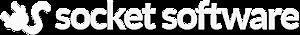 Socketsoftware's Company logo