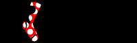 Sockscribe Me's Company logo