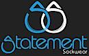 Sockwear's Company logo