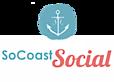 Socoast Media And Innovation's Company logo