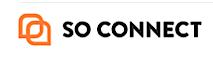 So connect's Company logo