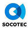 SOCOTEC's Company logo
