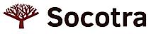 Socotratech's Company logo