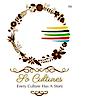 SoCultures's Company logo