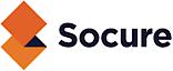 Socure's Company logo