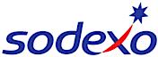 Sodexo's Company logo