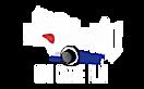 Sodhi Creative Films's Company logo