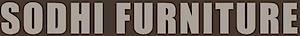 Sodhi Furniture's Company logo