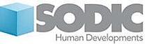 SODIC's Company logo