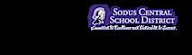 Sodus School Superintendent's Company logo
