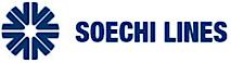 Soechi Lines.'s Company logo